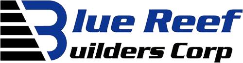 Blue Reef Builders Corp